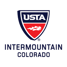 USTA colorado site